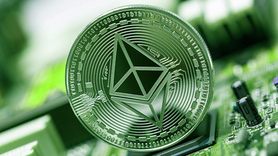 LeadBlock Partners: «блокчейны Ethereum, Hyperledger и Corda лидируют в Европе»