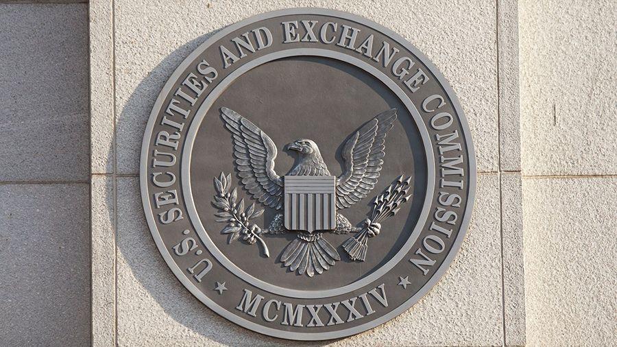 В ближайшие два месяца SEC примет решение по девяти Bitcoin ETF