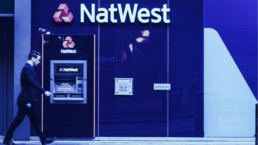 bank_natwest_prekrashchaet_obsluzhivanie_kriptovalyutnykh_kompaniy.jpg
