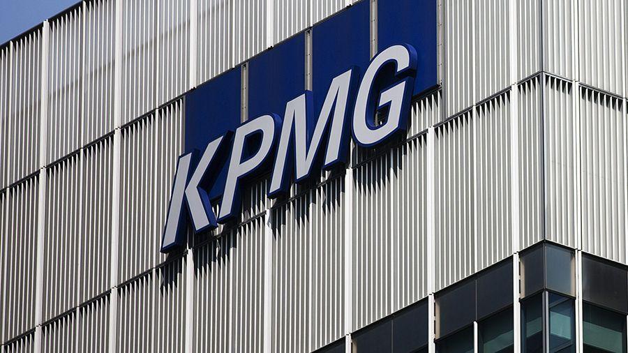 KPMG запустила блокчейн-платформу для отслеживания цепочек поставок в Австралии, Китае и Японии