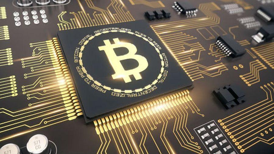 Первая криптовалюта биткоин пятые волны форекс