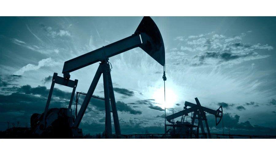 Нефть за биткоины замок стратегия форекс