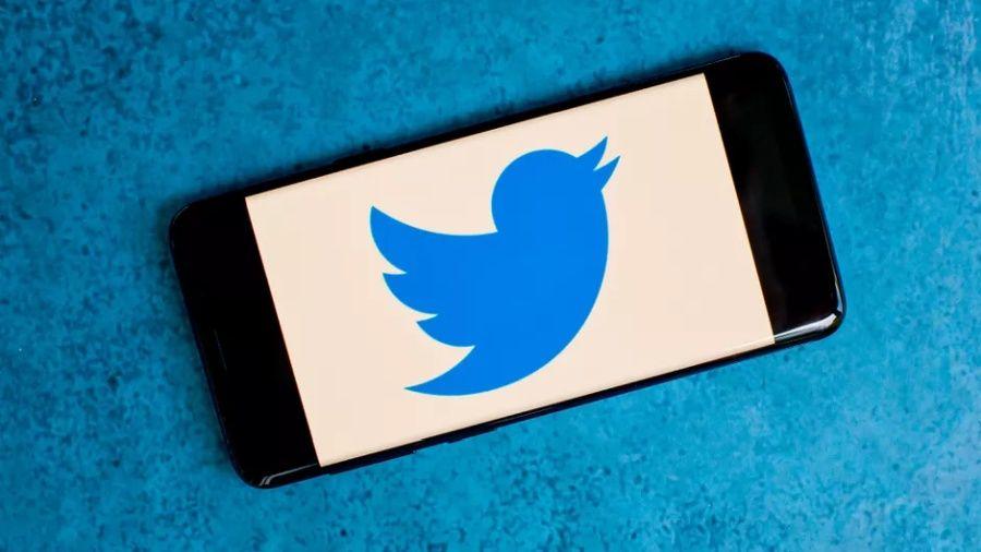 Мошенники взломали Twitter ряда крупных проектов и знаменитостей для рассылки сообщений о «раздаче» BTC