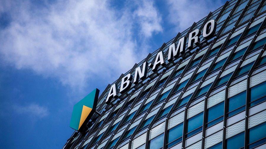 Банк ABN AMRO отказался от планов запуска криптовалютного кошелька Wallie
