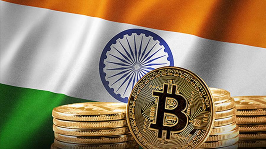 swift_india_protestiruet_pilotnyy_proekt_na_blokcheyne_sovmestno_s_monetago.png