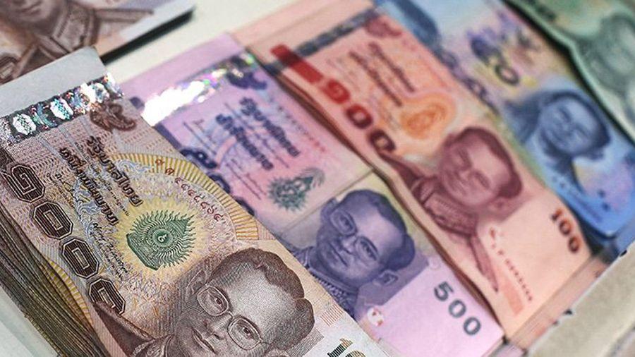 DSI Таиланда расследует дело о криптовалютной пирамиде Khung Nong