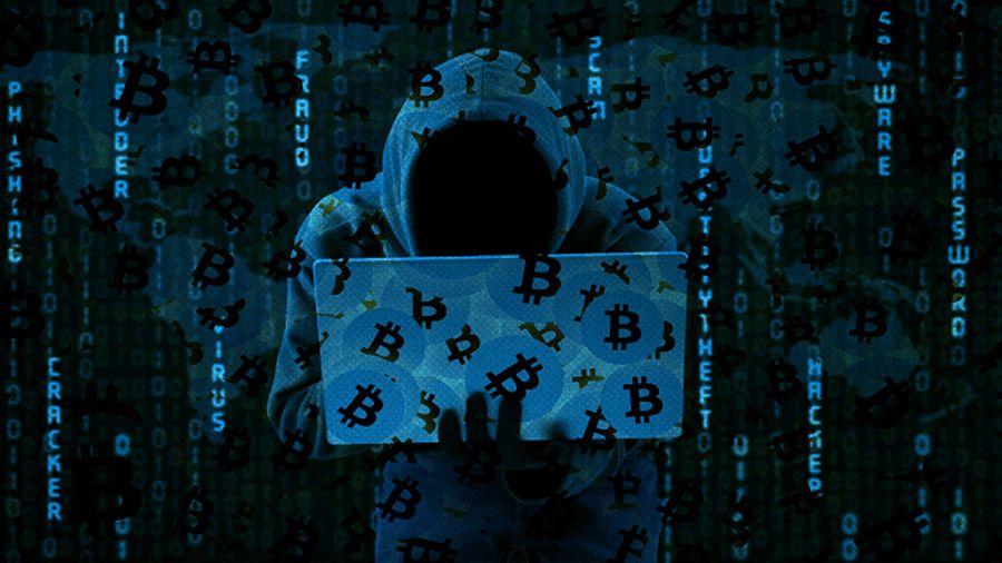 khaker_vernul_pochti_vse_kriptoaktivy_ranee_ukradennye_im_s_platformy_lendf_me.jpg
