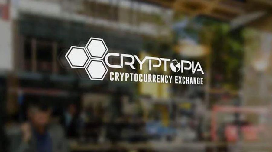Биржа Cryptopia переместила 35% активов на новые кошельки