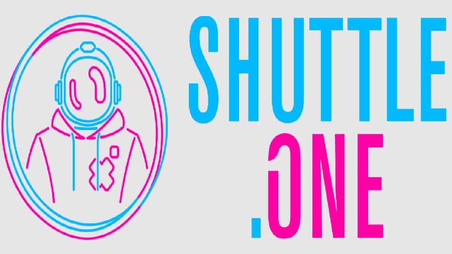 ShuttleOne будет выплачивать вознаграждения в токенах поставщикам ликвидности