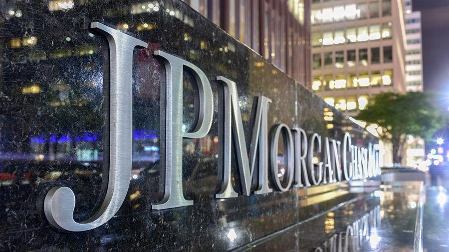 JPMorgan: «потенциал BTC как платежного средства в Сальвадоре ограничен»