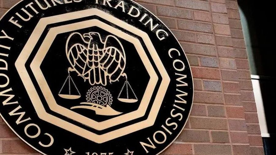 Комиссар CFTC: «агентству нужны дополнительные ресурсы для расширения надзора за криптовалютами»