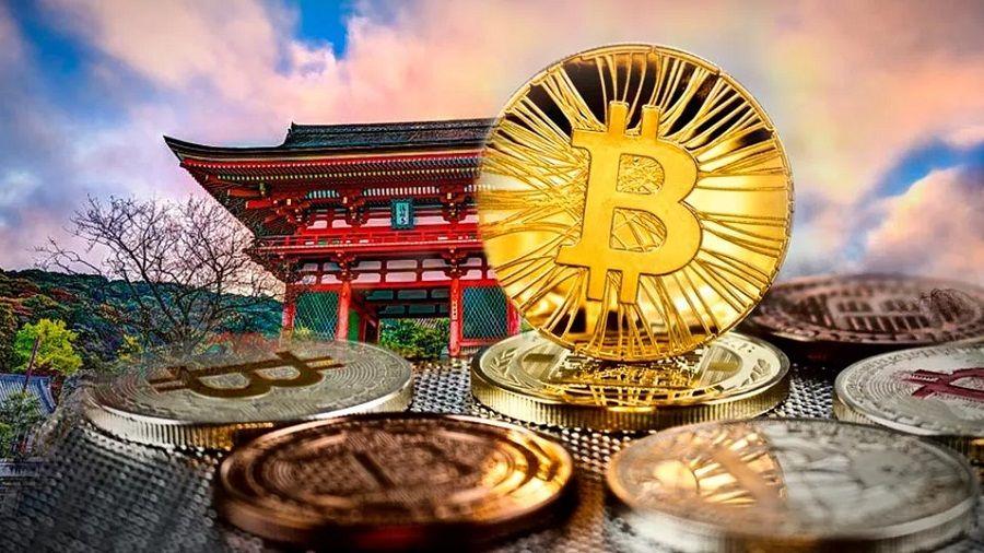 СМИ: правительство Японии включит государственную криптовалюту в официальный экономический план