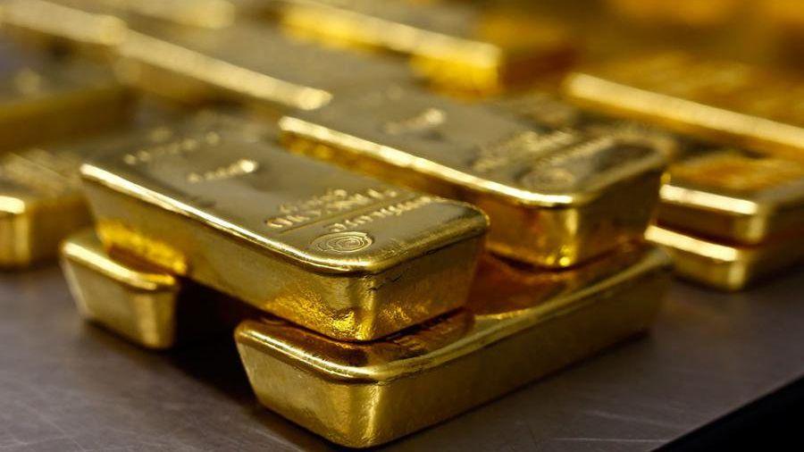 Tradewind Markets запустила блокчейн-систему для отслеживания драгоценных металлов