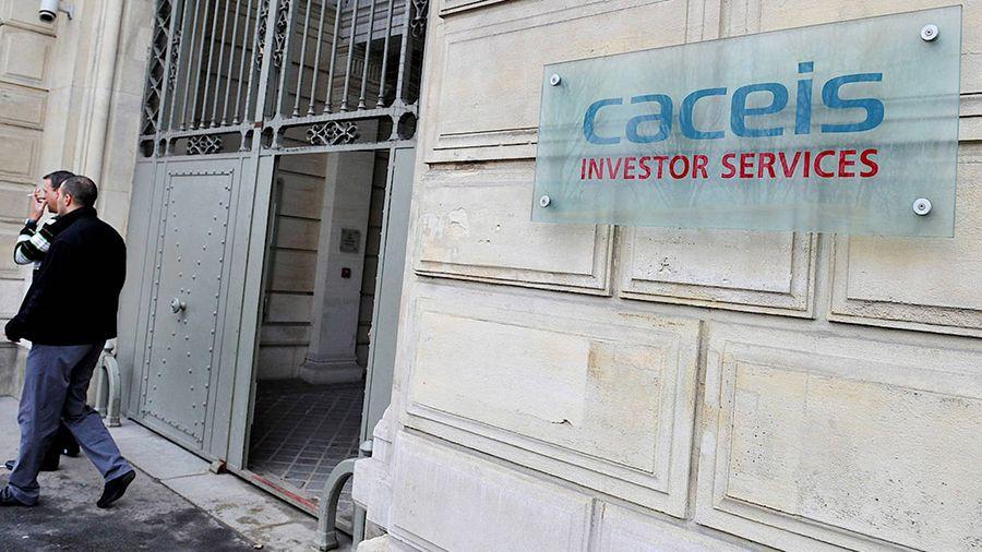СМИ: банк CACEIS разрабатывает кастодиальный сервис для криптовалют