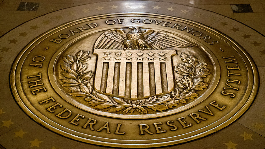 Джером Пауэлл: «США не намерены запрещать криптовалюты»