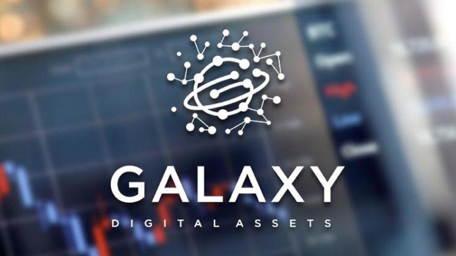 Galaxy Digital запустит два криптовалютных фонда в ноябре