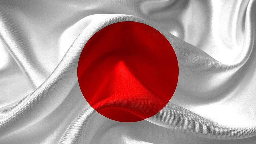 Биржа Binance может перестать обслуживать пользователей в Японии