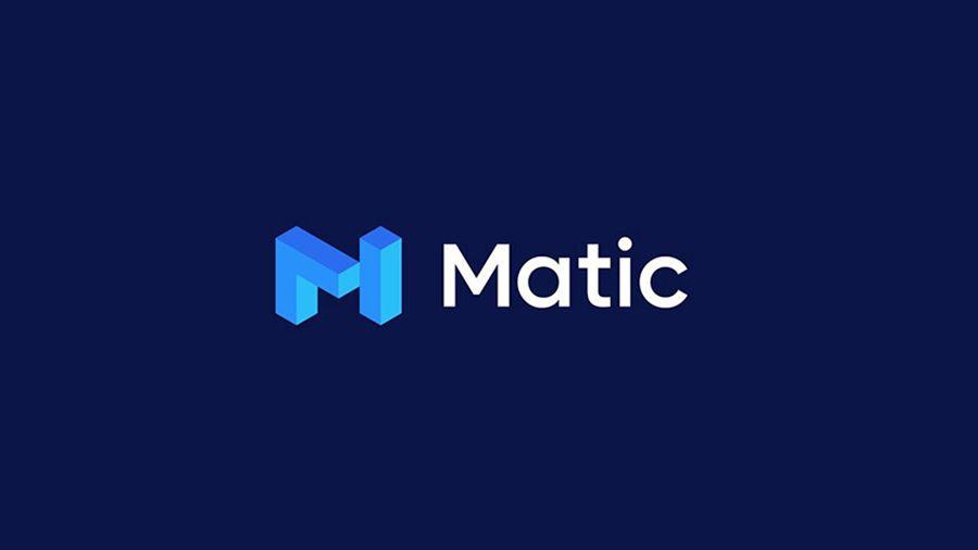 Сайдчейн Matic на Эфириуме может обрабатывать до 7 200 транзакций в секунду