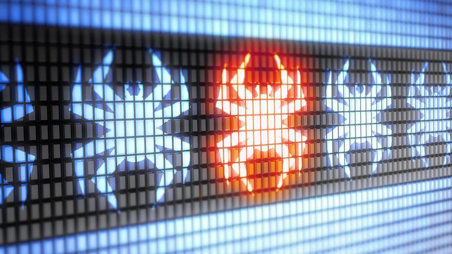 Школьный округ в Калифорнии атакован вирусом-вымогателем