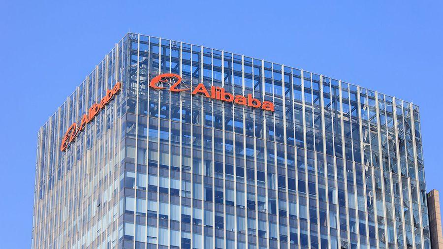 Alibaba отрицает партнерство с бонусной криптовалютной платформой Lolli