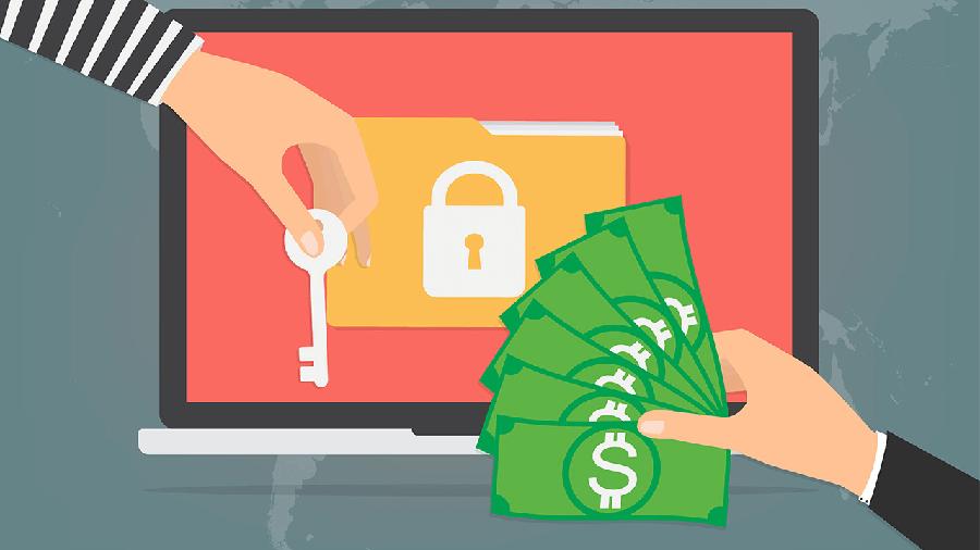 Хакеры распространяют вирусы и трояны под видом бесплатной раздачи BTC и ETH