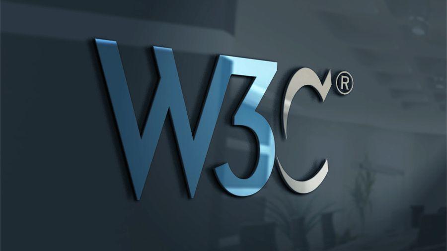 W3C принял стандарт Verifiable Credentials для хранения учетных данных на блокчейне