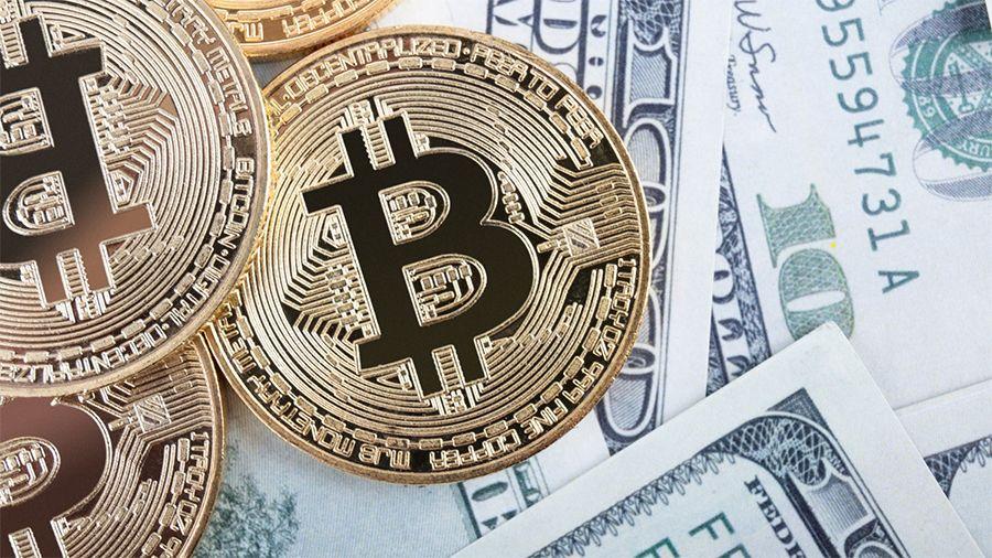Нью-Гемпшир может одобрить налоговые платежи в криптовалютах
