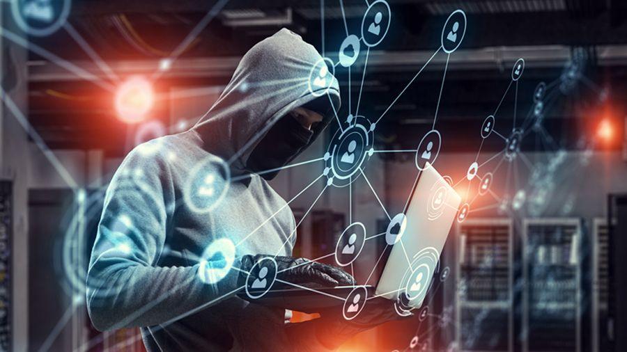 Сеть Vertcoin подверглась убыточной для нападающих атаке 51%