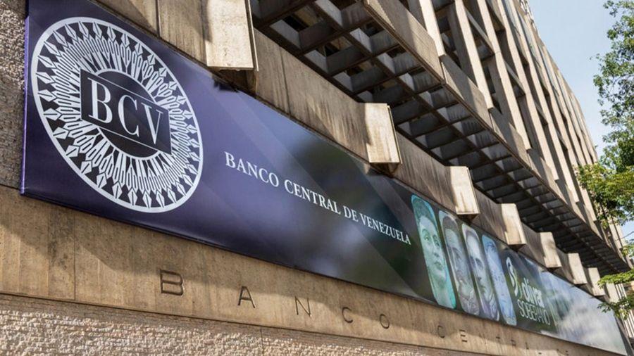 Банк Венесуэлы запустит цифровой боливар в октябре