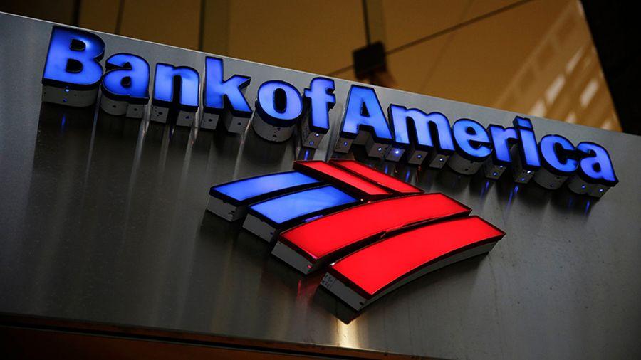 Bank of America патентует блокчейн-систему расчетов с использованием технологии Ripple