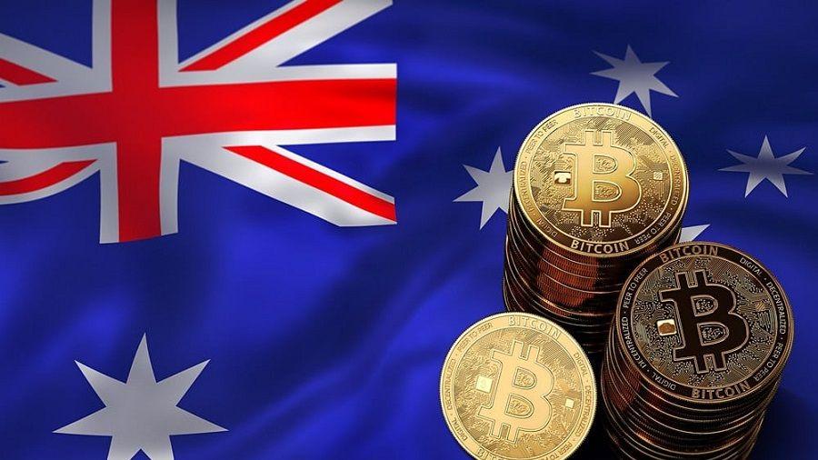 BTC Markets: средний размер портфеля австралийского криптоинвестора увеличился на 258% за год