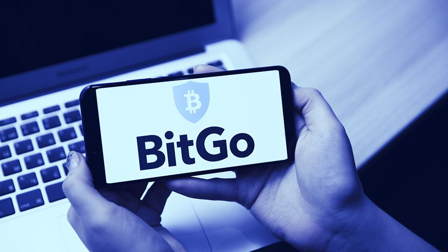 galaxy_digital_kupit_kastodialnyy_servis_bitgo_za_1_2_mlrd.jpg