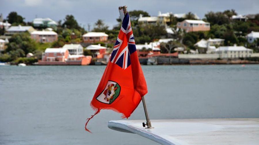 Правительство Бермудских островов тестирует стейблкоин BMDT