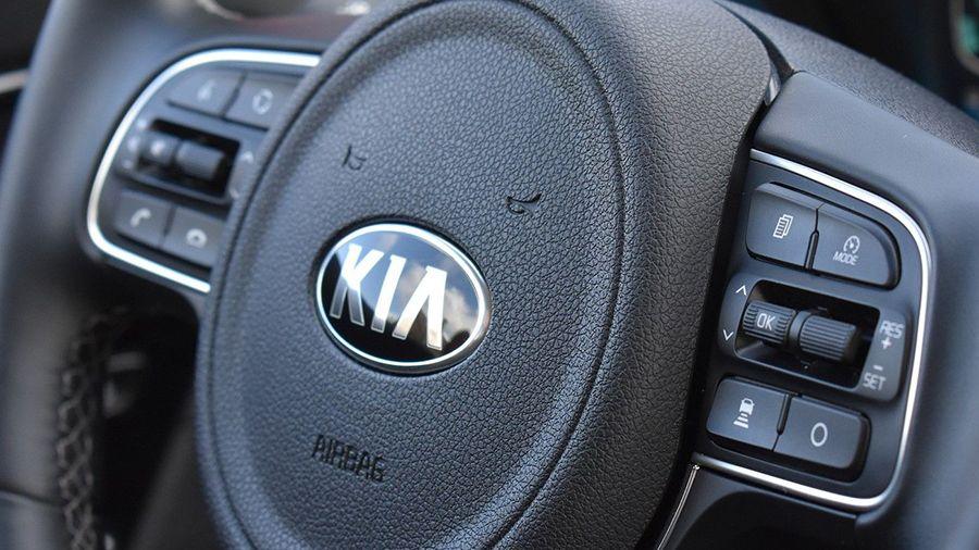 Kia Motors America подверглась атаке вируса-шифровальщика DoppelPaymer