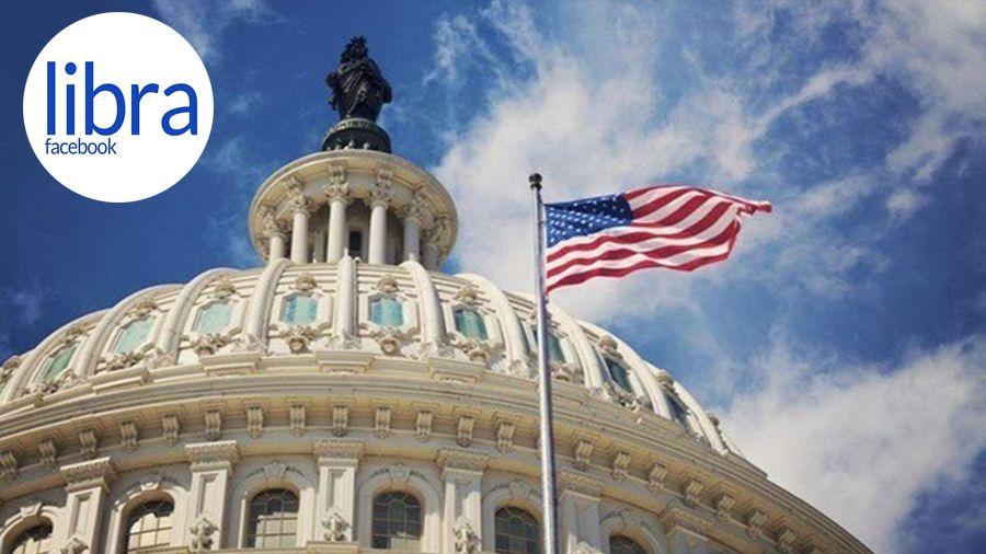 Американские сенаторы призвали платежные компании пересмотреть планы по участию в проекте Libra