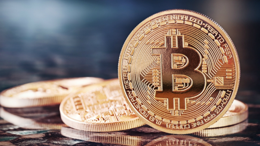 Исследование: миллениалы считают биткоин лучшим вложением, чем акции Microsoft