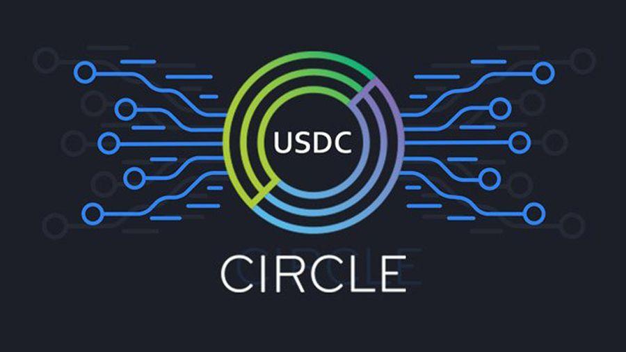 Circle запустила стейблкоин USDC на блокчейне Hedera Hashgraph