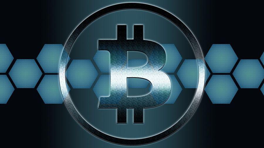 vyshla_versiya_bitcoin_core_0_20_1.jpg