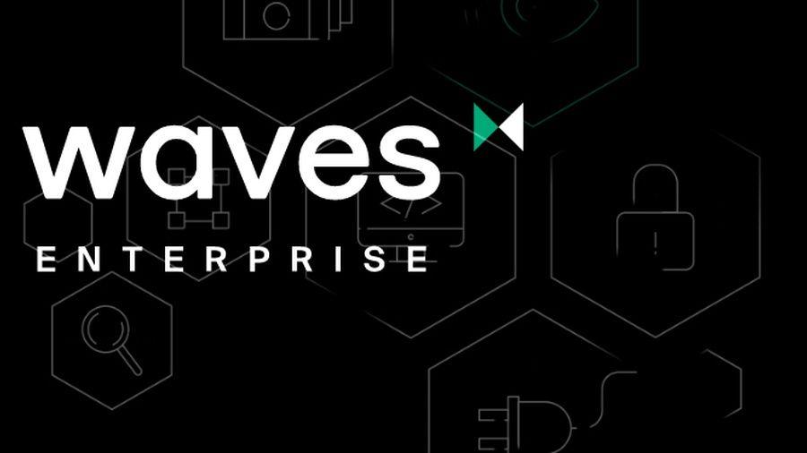 platforma_waves_enterprise_vnesena_v_reestr_rossiyskogo_po.jpg