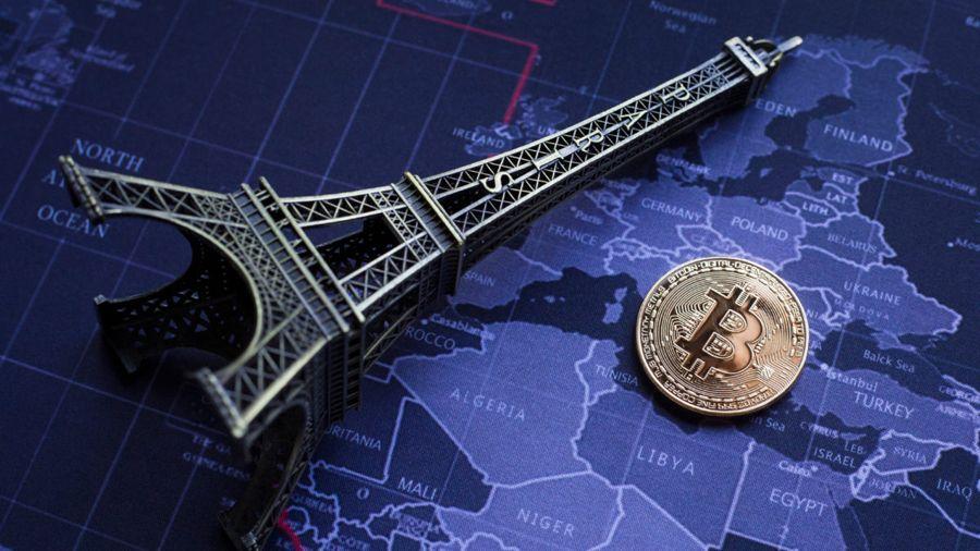 Booking сотрудничает с платформой Travala для оплаты отелей криптовалютами