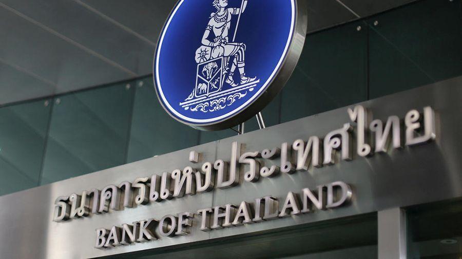 ЦБ Таиланда выпустит правила для регулирования стейблкоинов в этом году