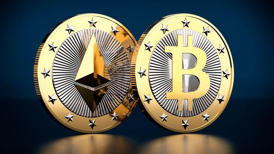 Миллиардер Марк Кьюбан: «биткоин — безопасная гавань, но будущее за эфиром»