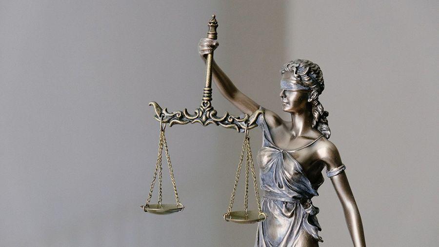 Сооснователь Centra Tech приговорен к году тюрьмы за мошенническое ICO