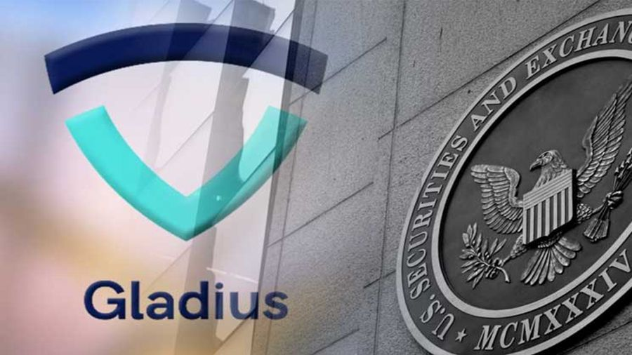 Блокчейн-стартап Gladius объявил о своем закрытии