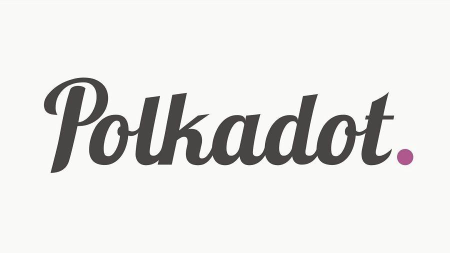 Разработчики Polkadot представили обновление Substrate 2.0
