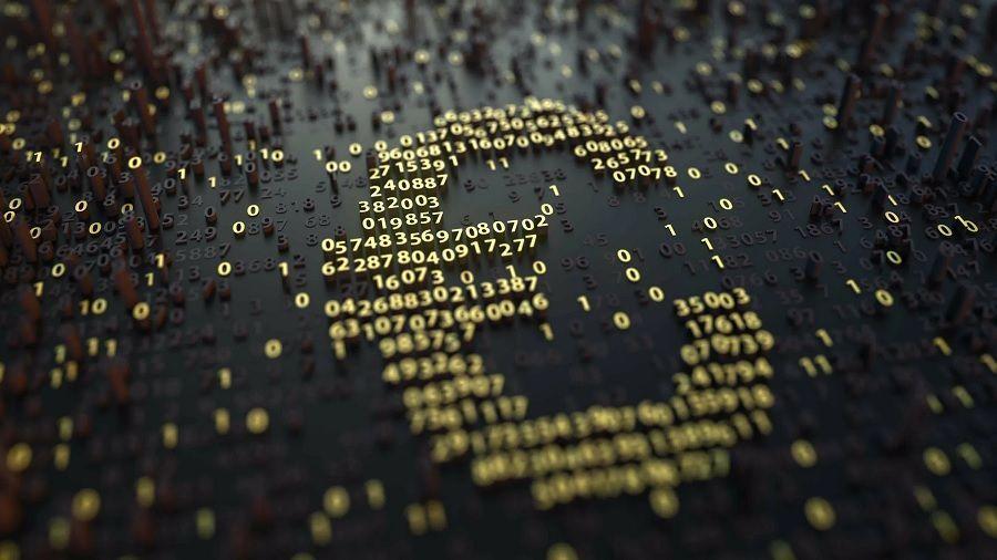 Банк Англии не станет защищать коммерческие банки от цифровых валют