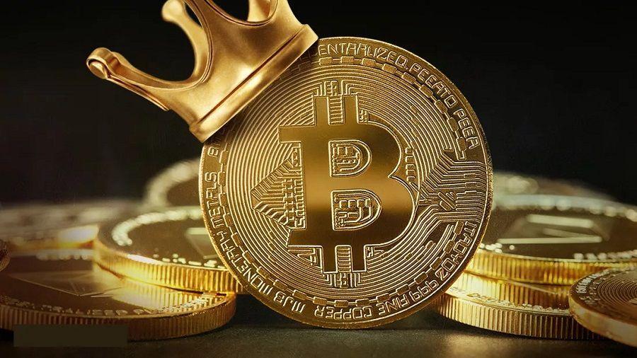 PlanB: «уже к концу 2021 года биткоин может достичь $100 000»