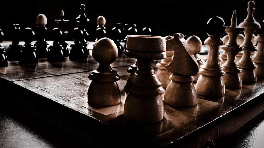 Блокчейн Algorand поможет бороться с мошенничеством на соревнованиях по шахматам