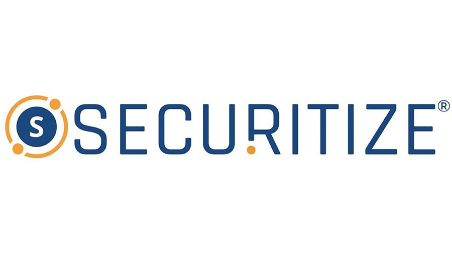 Securitize запускает альтернативную торговую систему для токенов-акций