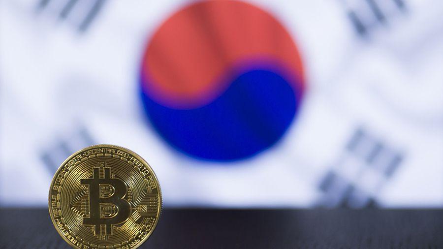 Южная Корея обязала иностранные биржи регистрироваться у регулятора